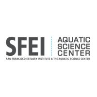 SFEI San Francisco Estuary Institute