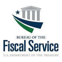 Bureau of the Fiscal Service US Department of the Treasury