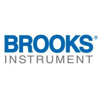 Brooks Instruments
