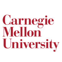 CMU Carnegie Mellon University