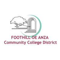 Foothill-De Anza Community College District