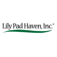 Lily Pad Haven Client Logo