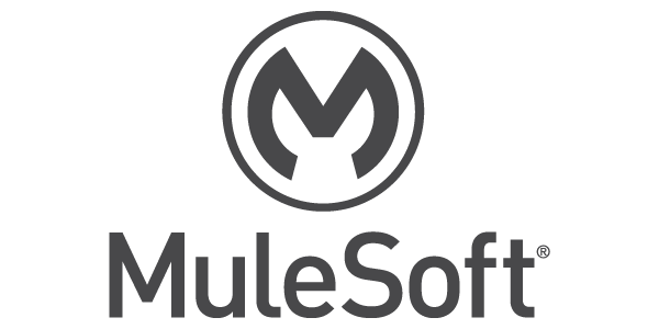 M&S Integration using MuleSoft