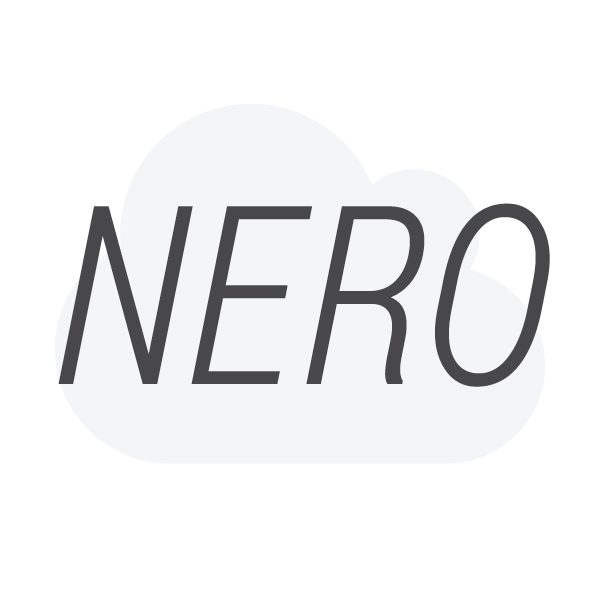 Nero Salesforce Backup and Enterprise Analytics