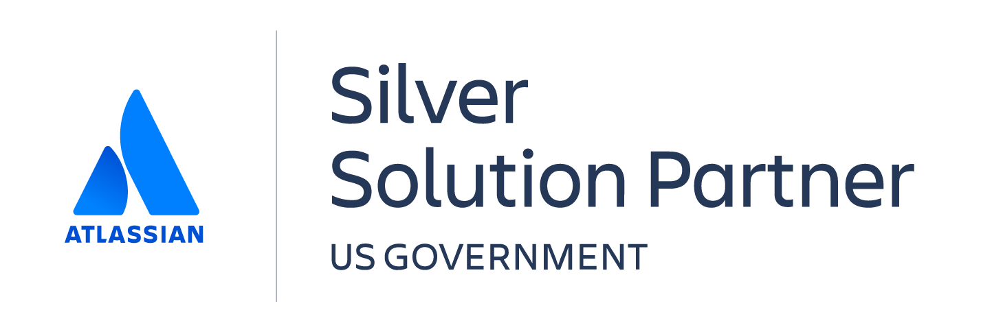 Silver Solution Partner Government
