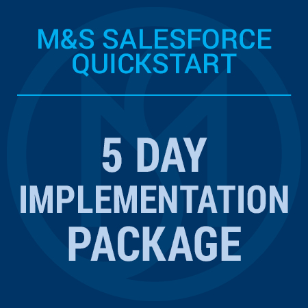 5-day-imp-package