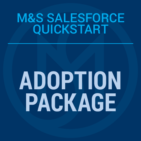 adoption-package