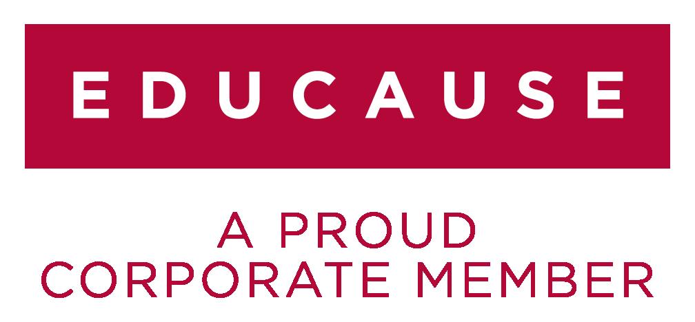 Educase Corporate Member