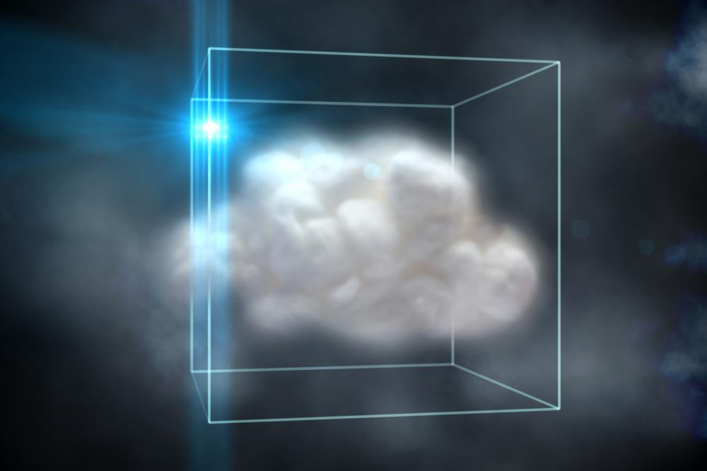 cloud-computing-concept-in-box